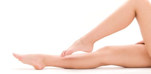 pernas-depiladas-minas laser-aluguel-locação